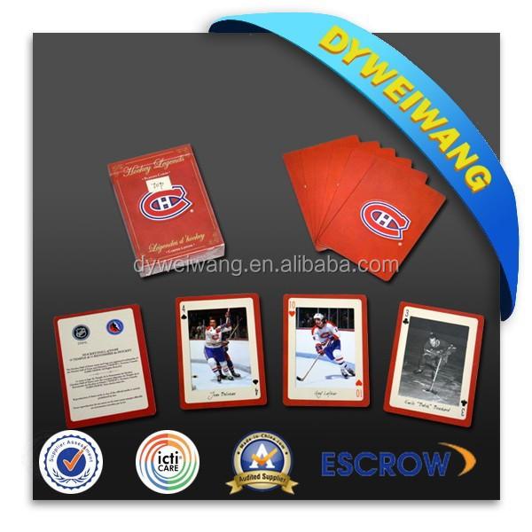 nba card price guide online gambling website