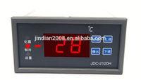 dixell temperature controller JDC-2120H