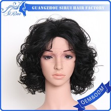 New products top quality braided wigs for black women,micro braided lace front wigs,micro braid wig