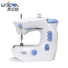 Manual mini sewing machine CBT-0313
