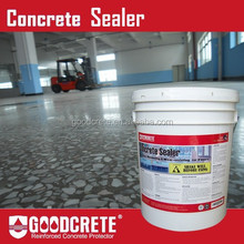 Factory Supply Concrete Floor Hardener