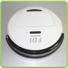 mopping robot car vacuum cleaner as seen on tv