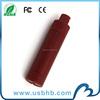 new arrival! free sample custom PVC usb flash drive,bottle shape usb flash drive