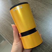 BMN909-5 CUP Remove Smoke Dust Car Air Purifier Ionizer Air Purifier Car