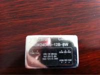 Converter 110v to 9v 30w,12v to 24v dc converter,dc dc power converter