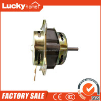 High quality small electric motors