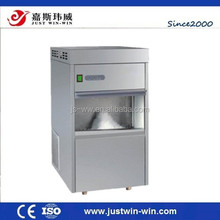 Professional snow ice making machine