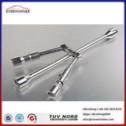 Cross Wrench Tire repair tools