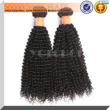 made in china hot selling products grade 5a aliexpress brazilian hair