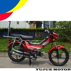 kick starter kids motor/pocket mini special motor 49cc