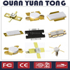 /product-gs/quality-guarantee-high-frequency-tube-module-flm7785-8f-transistors-series-60271683574.html