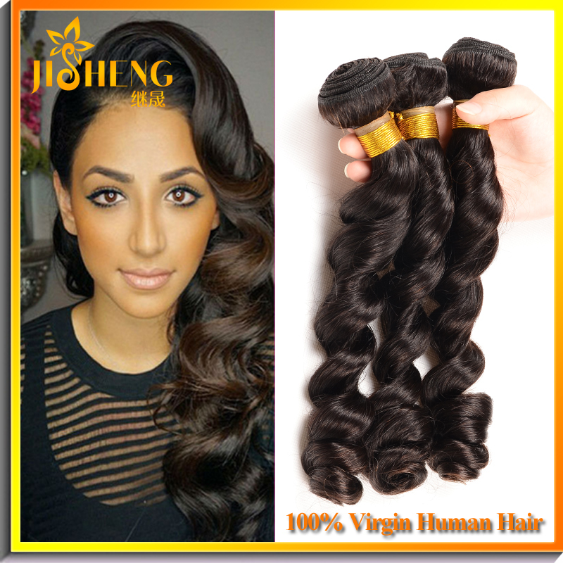 Indian Hair Weave In Bulk 8