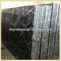 negro marquina de piedra de mármol nero margiua