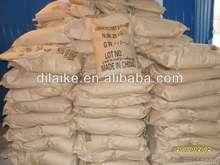 virgin plastic granules pp polypropylene price with glass fiber
