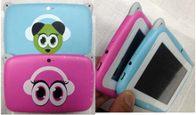 4.3 inch vatop kids tablet pc very cheap/tablet pc price china/smart tablet pc