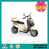 New Kids Motorcycle Toys Plastic Motorcycle