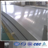 High quality sheet and plate 304 310 316 321 stainless steel price