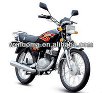 best selling cheap 100cc motorcycle