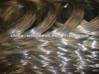 9 Gague HD galvanized wire