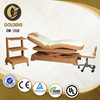 professional electric spa facial bed or beauty salon equipment for sale