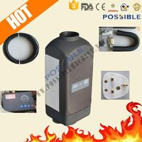 2015 hot sale POSSIBLE brand gas heater parts for truck/ boat/ RV with low cost