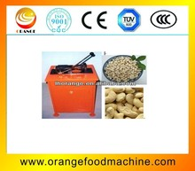 Most advanced and easy operate Manual Cashew Nut Sheller