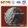 High Purity Bauxite Chemical-bonding Refractory Castable with Thermal Shcok Resistance for Cement Kiln
