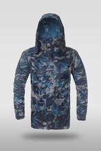 Manufacturer wholesale polyester raincoat/rain wear/rain jacket for ladies and mens