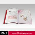 Bijoux fantaisie pas chers imprimer le catalogue, catalogue de mode bijoux de fantaisie