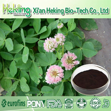 buy Red Clover Extract series products/buy Red Clover Extract series products