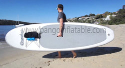inflatable SUP Stand up Paddle/stand up paddle board Surfboard Surf board include oar