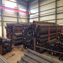 Ground Source Heat Pump R780 Geological drill pipe