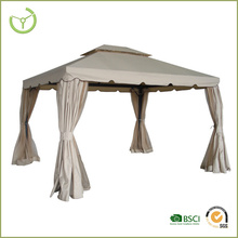 Metal pergola for sale L 300x W360 xH280cm outdoor gazebo