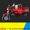 2015 Jili Gas Tricycle 150cc