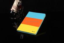 Good quality case for ipad mini 3, for ipad mini 3 case, for pu ipad mini 3 case