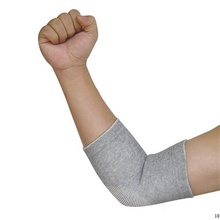china factory cricket elbow sleeve arm and hand sleeves as seen on tv