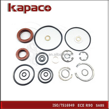 Hot sales A124 460 01 61 repair kit power steering for BENZ W124