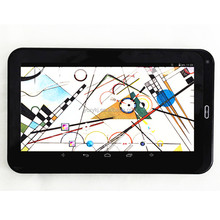 2015 Popular google Android 4.2.3 tablet MID 10.1inch quad core 1.6GHZ