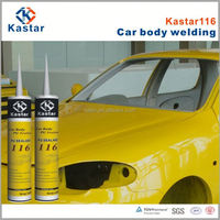 non-toxic polyurethane waterproof
