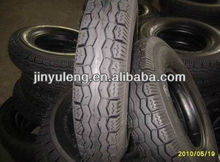 motorcycle tires 4.00-8 off road tyre