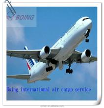 air shipping rates to JACKSONVILLE /UNITED STATES from shanghai/shenzhen/guangzhou/ningbo - skype:boingkatherine
