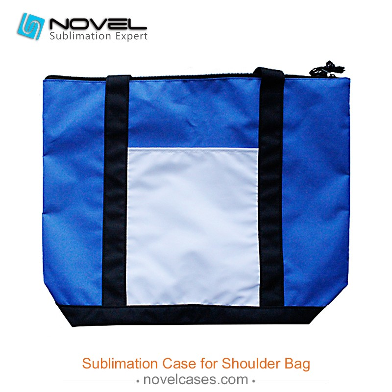 Shoulder Bag.7 .jpg