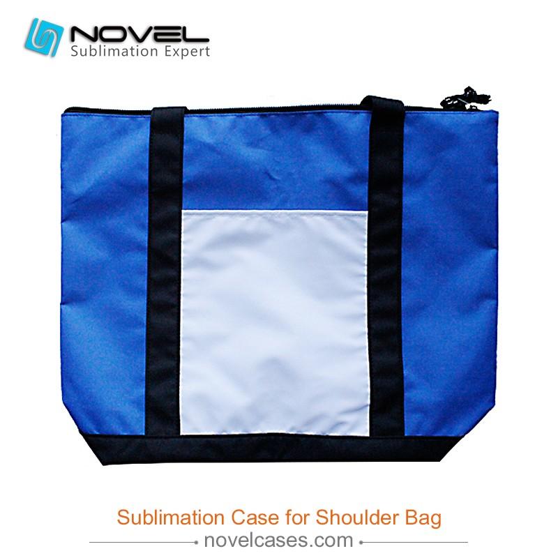 Shoulder Bag.7 .jpg