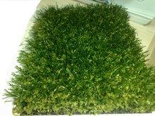 Ses-Grass 30 artificial grass
