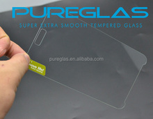 0.33mm curved edge tempered glass film guard,ultrathin tempered glass screen protector for galaxy n7100