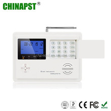shenzhen wholesaler 99 Wireless & 4 Wired Zones android alarm system for home PST-PG994CQ