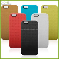 mobile phone tpu case for iphone 6,for apple iphone 6 case