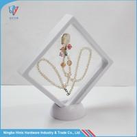 Christmas Gift Custom Plastic Jewelry Gift Boxes