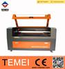 bolter cutter tools automatic paper carton die cutting machine