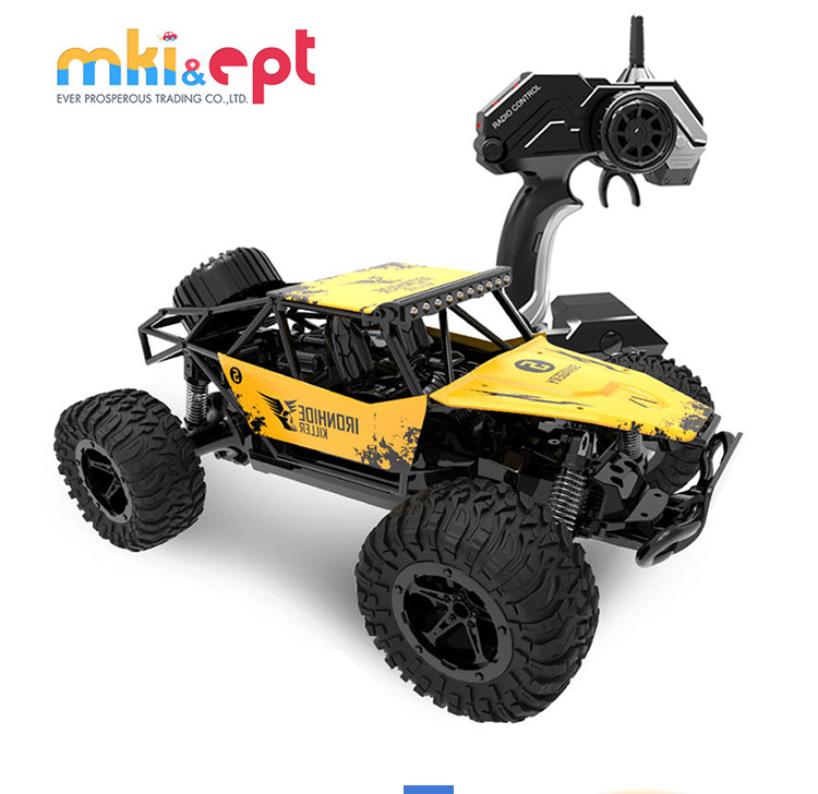 2.4G 4CH high speed 4X4 rc rock crawler toy car with battery.jpg